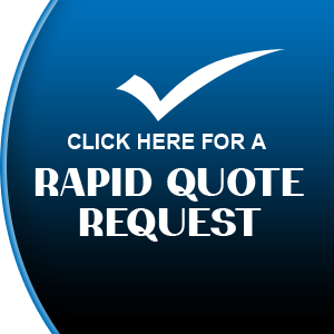 Rapid Quote Request